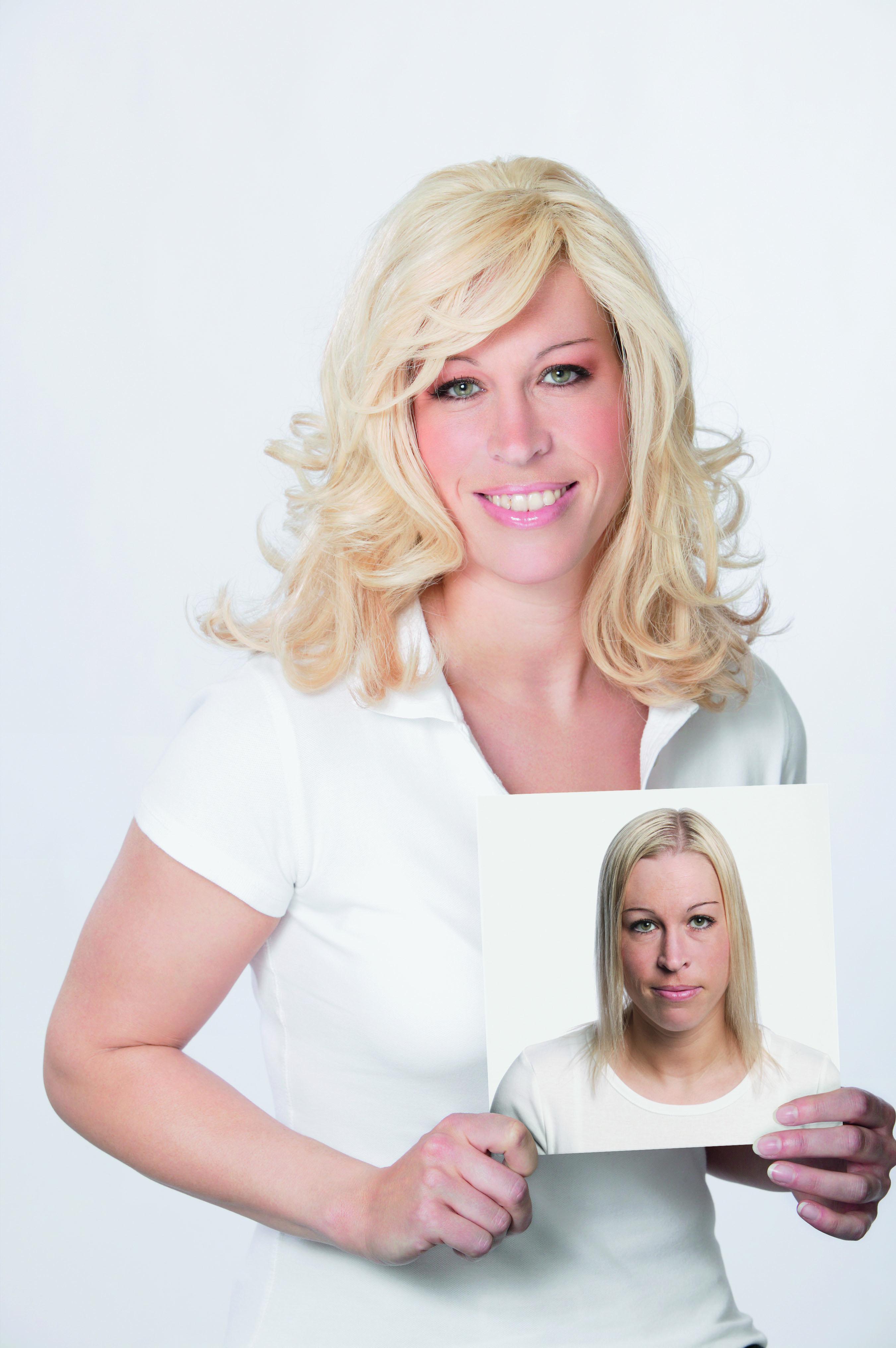 Hairdreams_Haarverdichtungen_Microlines_Bonn_Beispiele_Fotos_Vorher_Nachher_002