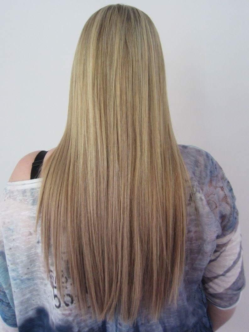 _Hairdreams_Haarverlaengerung_Bonn_Beispiele_Fotos_Vorher_Nachher_004