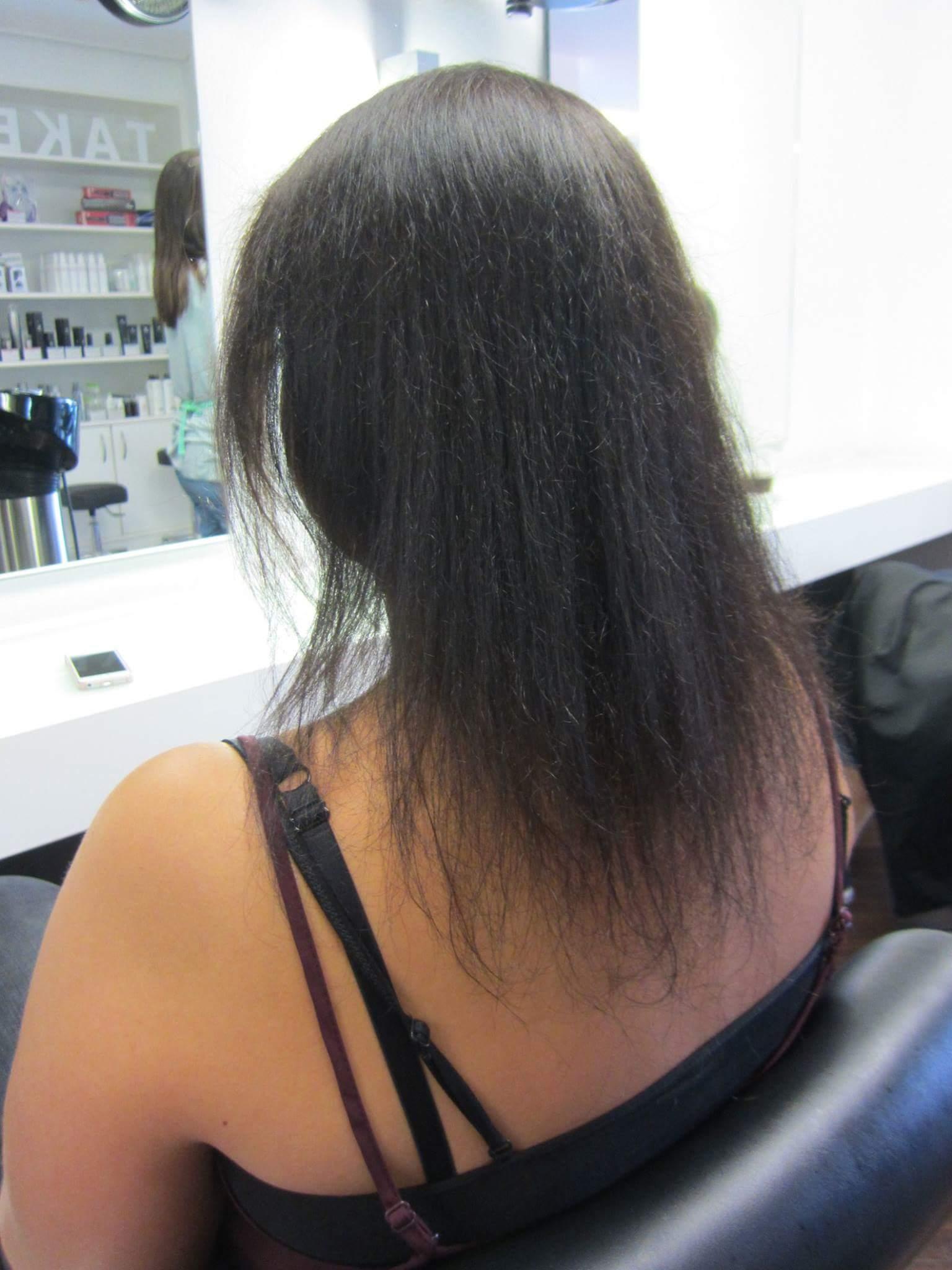 _Hairdreams_Haarverlaengerung_Bonn_Beispiele_Fotos_Vorher_Nachher_005