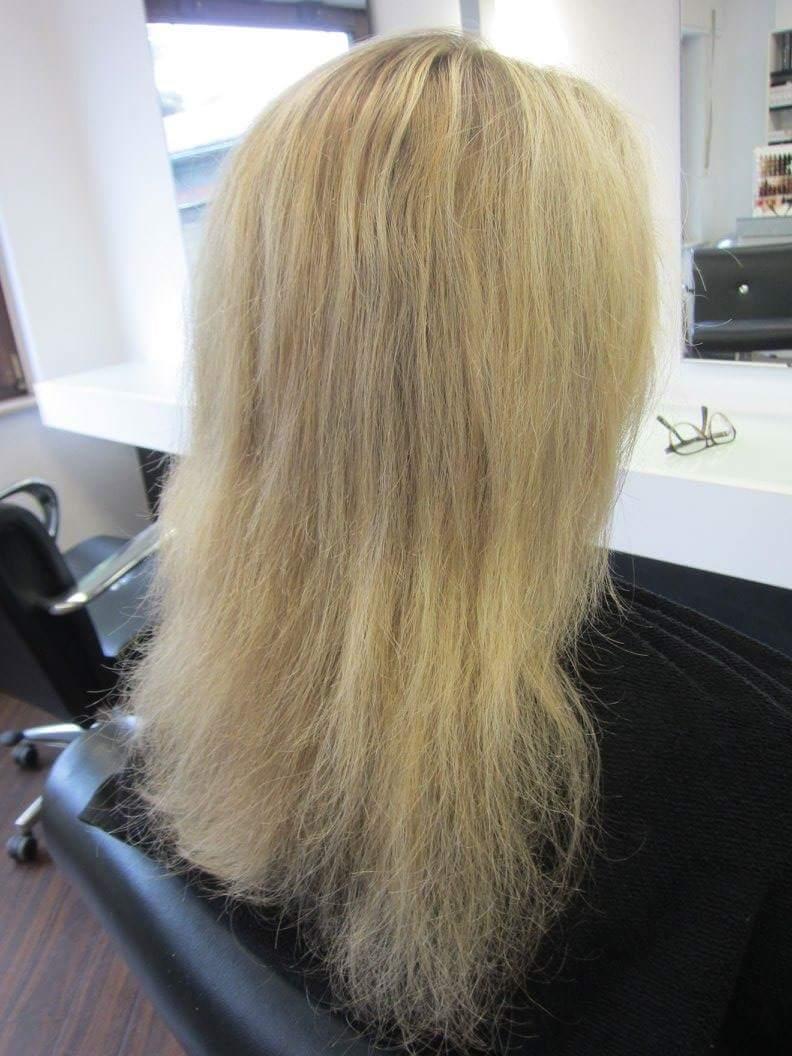 _Hairdreams_Haarverlaengerung_Bonn_Beispiele_Fotos_Vorher_Nachher_007