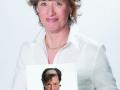 Hairdreams_Haarverdichtungen_Microlines_Bonn_Beispiele_Fotos_Vorher_Nachher_001