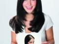 Hairdreams_Haarverdichtungen_Microlines_Bonn_Beispiele_Fotos_Vorher_Nachher_006