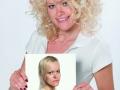 Hairdreams_Haarverdichtungen_Microlines_Bonn_Beispiele_Fotos_Vorher_Nachher_007