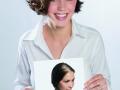 Hairdreams_Haarverdichtungen_Microlines_Bonn_Beispiele_Fotos_Vorher_Nachher_011