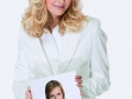 Hairdreams_Haarverdichtungen_Microlines_Bonn_Beispiele_Fotos_Vorher_Nachher_012