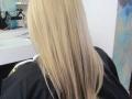 _Hairdreams_Haarverlaengerung_Bonn_Beispiele_Fotos_Vorher_Nachher_003
