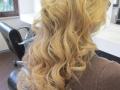 _Hairdreams_Haarverlaengerung_Bonn_Beispiele_Fotos_Vorher_Nachher_008