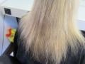 _Hairdreams_Haarverlaengerung_Bonn_Beispiele_Fotos_Vorher_Nachher_011