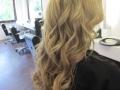 _Hairdreams_Haarverlaengerung_Bonn_Beispiele_Fotos_Vorher_Nachher_012