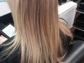 _Hairdreams_Haarverlaengerung_Bonn_Beispiele_Fotos_Vorher_Nachher_015