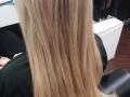 _Hairdreams_Haarverlaengerung_Bonn_Beispiele_Fotos_Vorher_Nachher_016