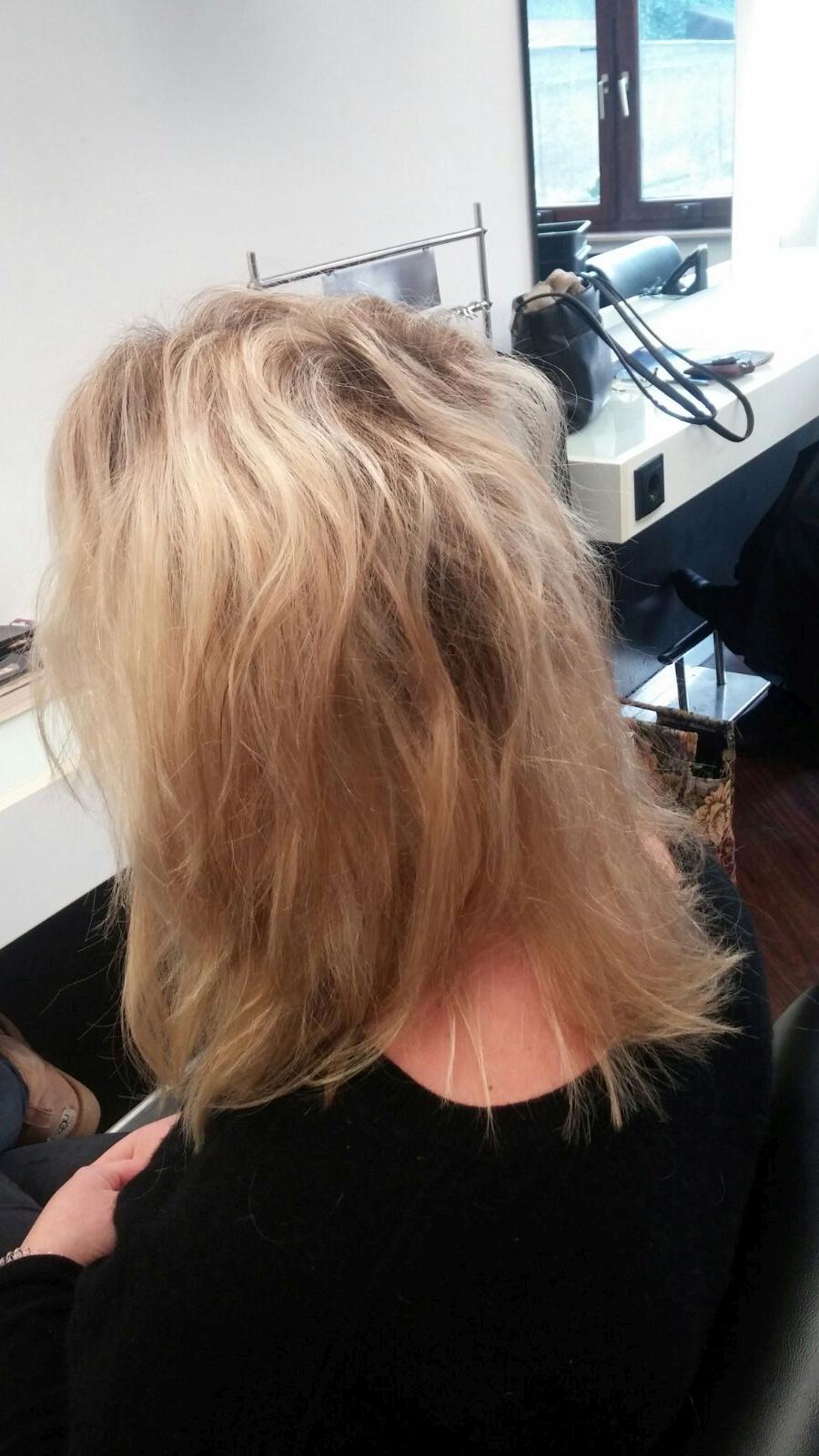 hairtalk_extensions_Bonn_Beispiele_Fotos_Vorher_Nachher_001