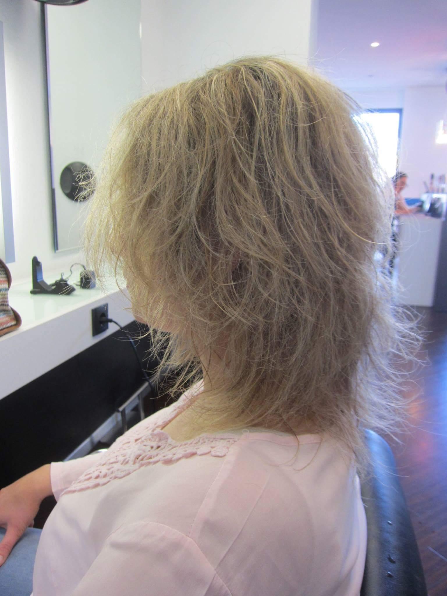 hairtalk_extensions_Bonn_Beispiele_Fotos_Vorher_Nachher_013