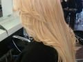 hairtalk_extensions_Bonn_Beispiele_Fotos_Vorher_Nachher_002