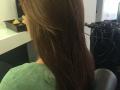 hairtalk_extensions_Bonn_Beispiele_Fotos_Vorher_Nachher_004
