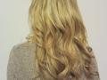 hairtalk_extensions_Bonn_Beispiele_Fotos_Vorher_Nachher_010