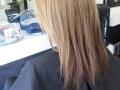 hairtalk_extensions_Bonn_Beispiele_Fotos_Vorher_Nachher_011