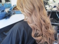 hairtalk_extensions_Bonn_Beispiele_Fotos_Vorher_Nachher_012