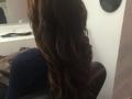 hairtalk_extensions_Bonn_Beispiele_Fotos_Vorher_Nachher_016
