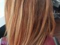hairtalk_extensions_Bonn_Beispiele_Fotos_Vorher_Nachher_017