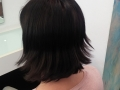 hairtalk_extensions_Bonn_Beispiele_Fotos_Vorher_Nachher_019