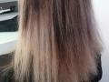 hairtalk_extensions_Bonn_Beispiele_Fotos_Vorher_Nachher_021