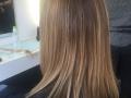 hairtalk_extensions_Bonn_Beispiele_Fotos_Vorher_Nachher_025