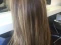 hairtalk_extensions_Bonn_Beispiele_Fotos_Vorher_Nachher_026