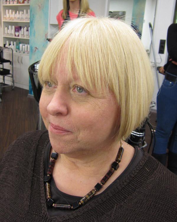 hairtalk_hairwear_Haarverdichtung_Bonn_Beispiele_Fotos_Vorher_Nachher_002