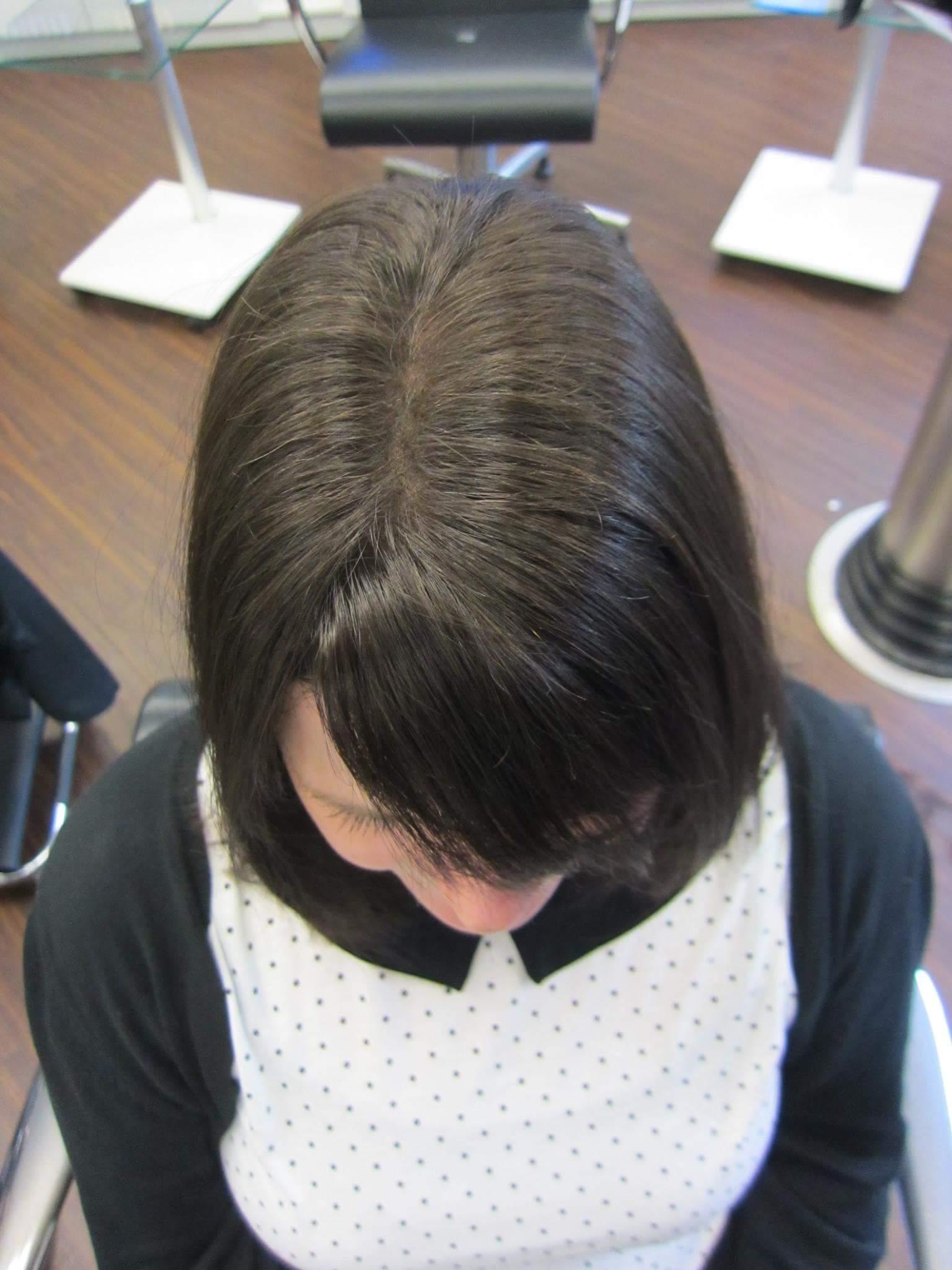 hairtalk_hairwear_Haarverdichtung_Bonn_Beispiele_Fotos_Vorher_Nachher_006