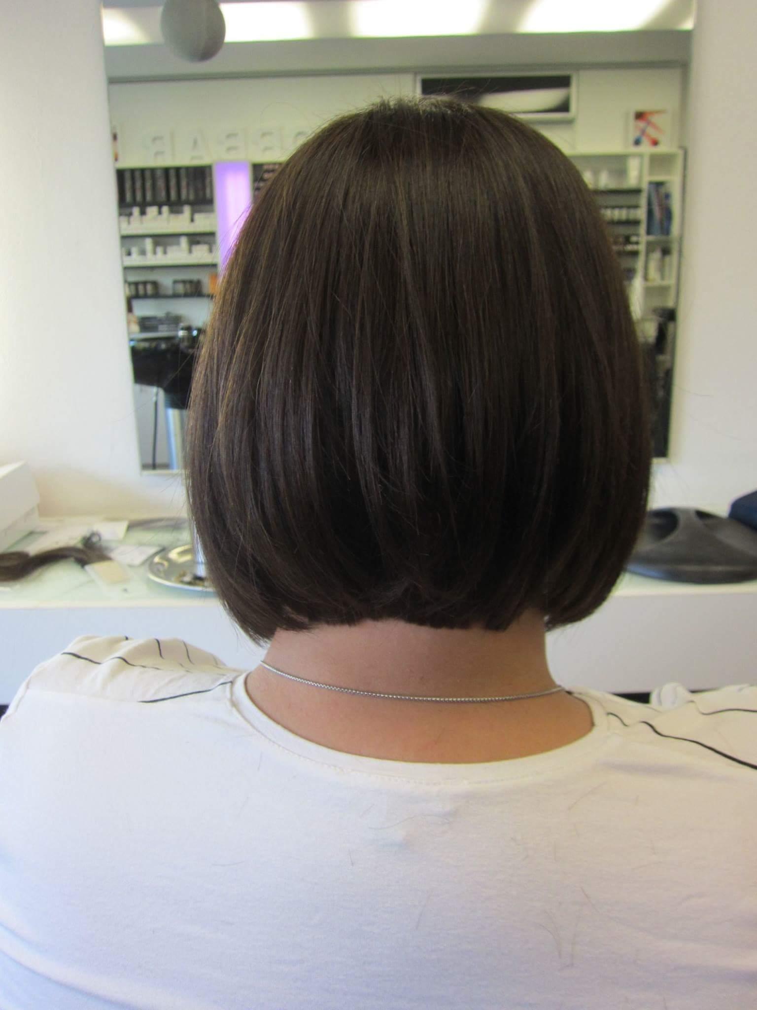 hairtalk_hairwear_Haarverdichtung_Bonn_Beispiele_Fotos_Vorher_Nachher_008