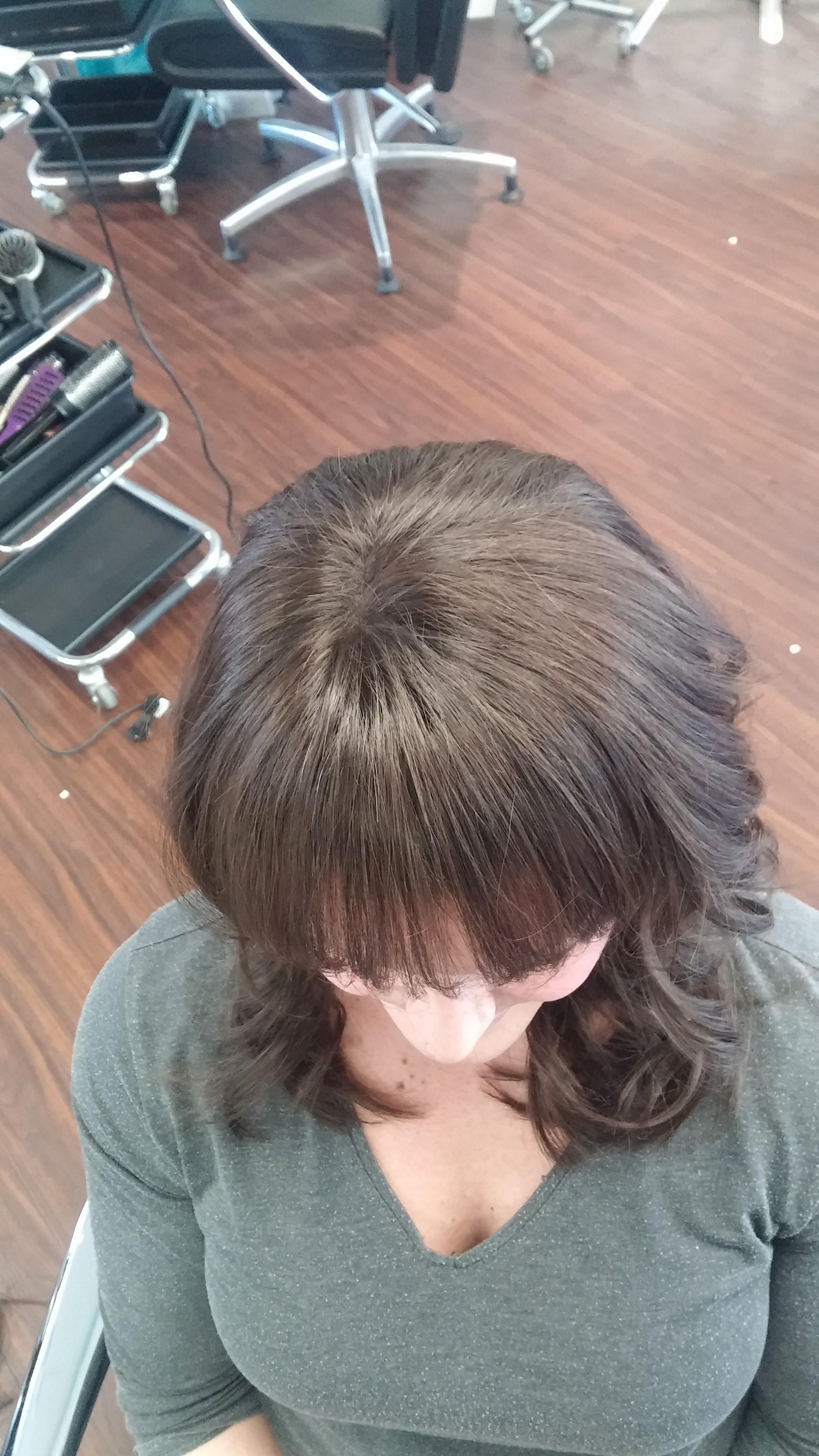 hairtalk_hairwear_Haarverdichtung_Bonn_Beispiele_Fotos_Vorher_Nachher_010
