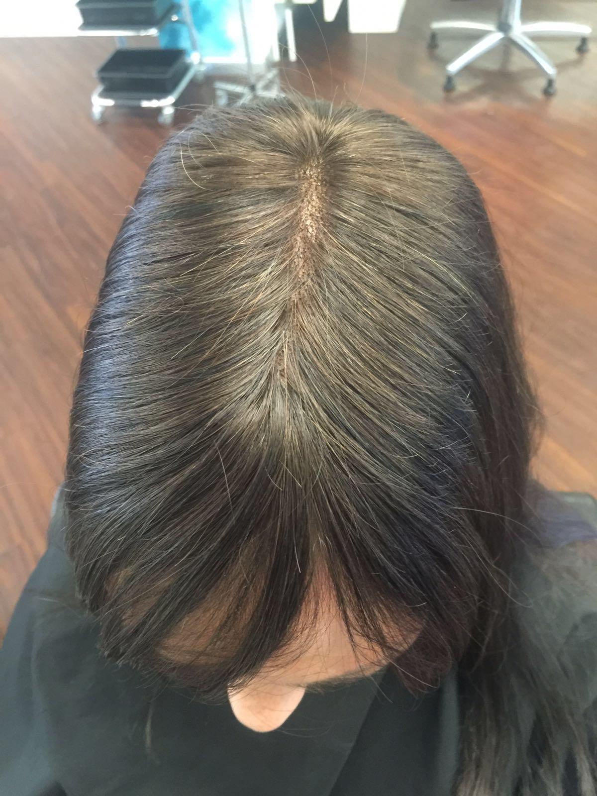 hairtalk_hairwear_Haarverdichtung_Bonn_Beispiele_Fotos_Vorher_Nachher_012