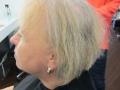 hairtalk_hairwear_Haarverdichtung_Bonn_Beispiele_Fotos_Vorher_Nachher_001