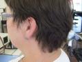 hairtalk_hairwear_Haarverdichtung_Bonn_Beispiele_Fotos_Vorher_Nachher_007