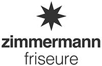 zimmermann friseure